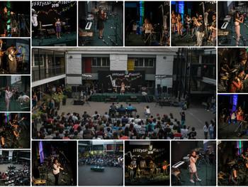 Festival de la Música 2018