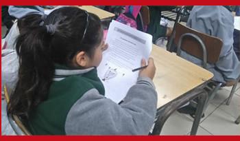 Autoestima y Motivación Escolar: Evaluación Progresiva