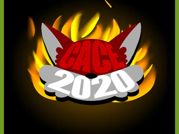 Felicitaciones al Centro de Estudiantes 2020