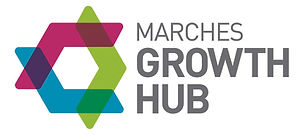 marches-growth-hub.jpg