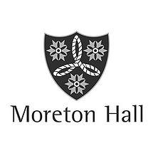 moreton-hall1.jpg