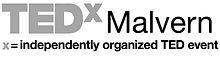 TedEx Logo.jpg