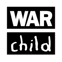 war-child-logo-black-and-white.png