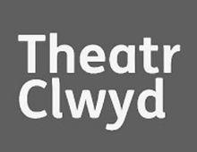 Theatr Clwyd Logo BW.jpg