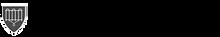 SLL-Logo-Landscape-01_edited.png