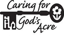 Caring-for-Gods-Acre-ENGLISH-BLACK-LOGO-