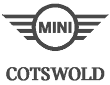 Cotswold%2520MINI%2520EDITED_edited_edit