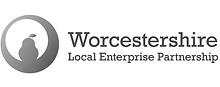 Worcestershire-LEP-Website-logo.png
