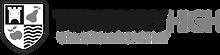 logo-dropshadow_edited.png