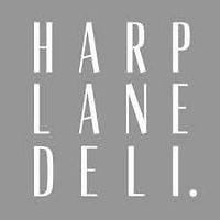Harp lane.jpg