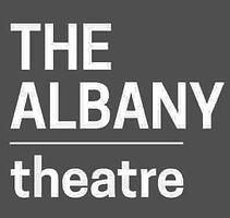 Albany logo.jpg
