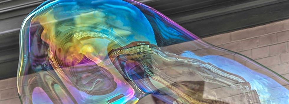 Bubblen Wernigerode 150418-1236.jpg