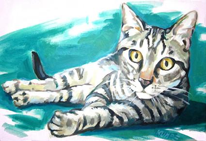 Katze_liegend_BK.jpg