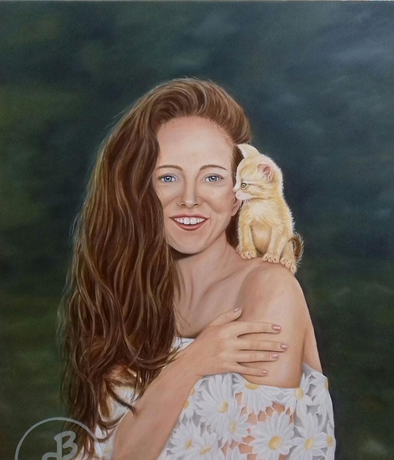 Frau mit Katze.jpg