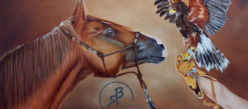 Pferd mit Vogel.jpg