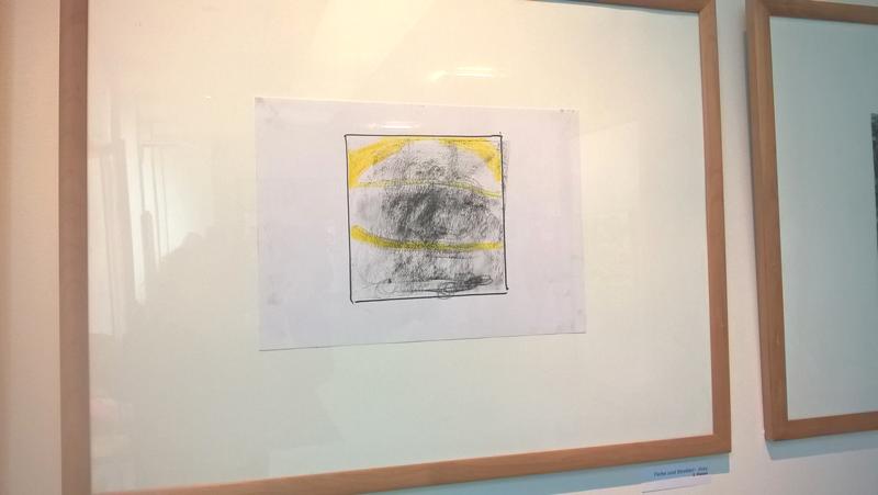 Kunst-3
