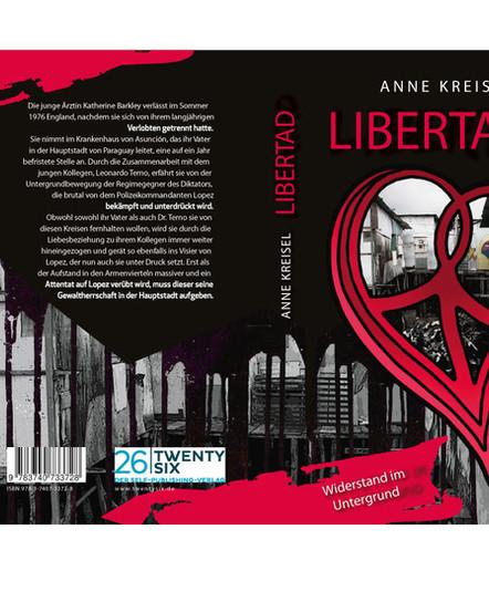 Buch_cover_A_Matt.jpg