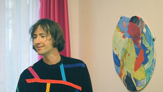 Peter Piek.JPG