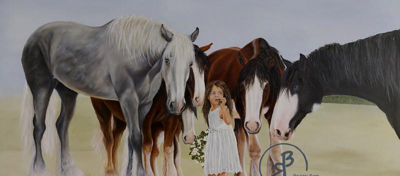 Kind mit Pferde.jpg