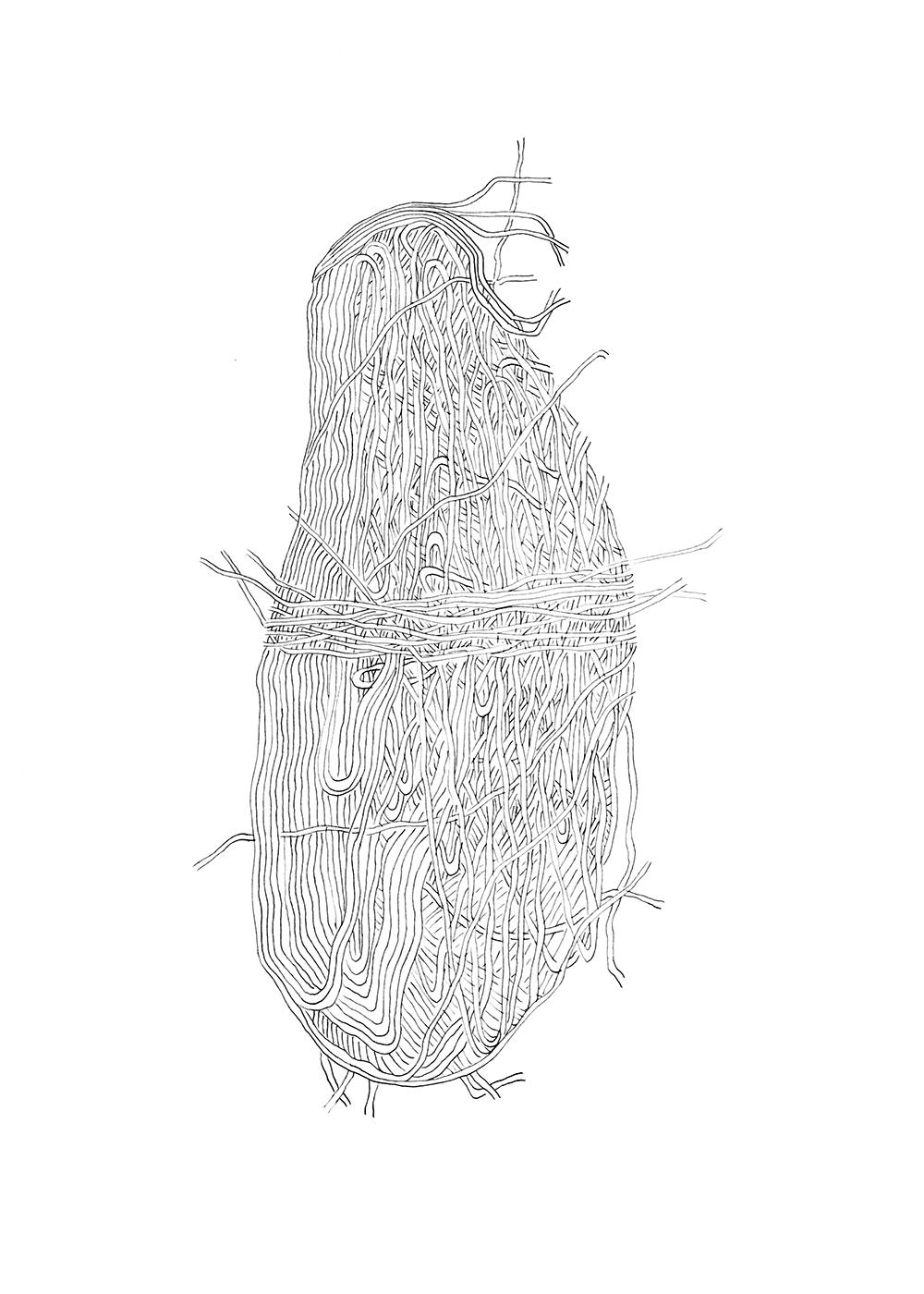 Ink_0008_34 x 48 cm