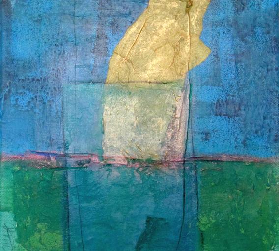 Barbara-Düring1.png