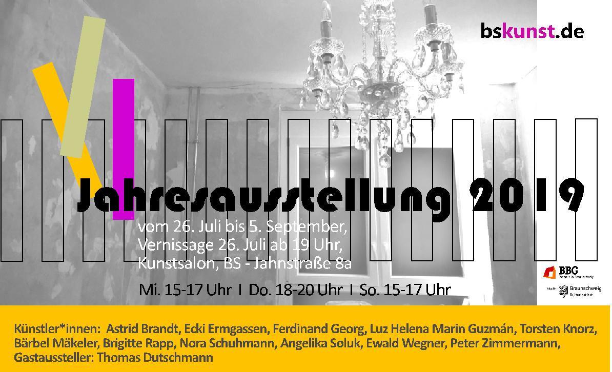 Jahresausstellung 2019 neu.jpg