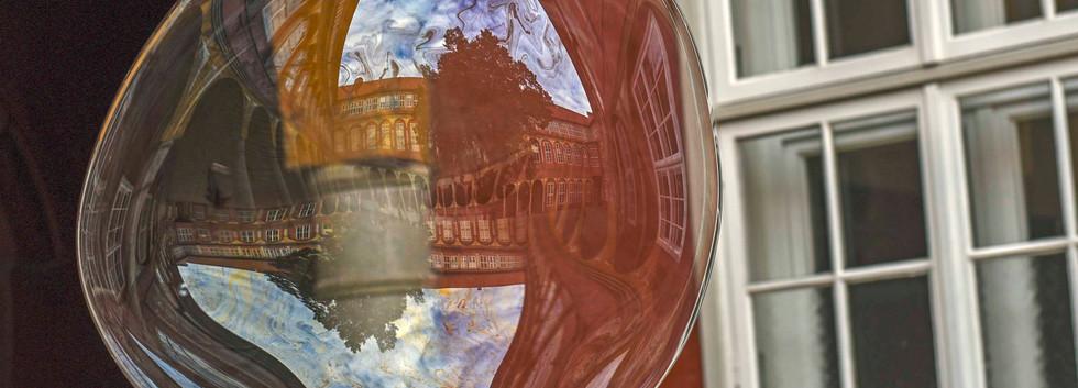 Bubblen_Wolfenbüttel_231016-1811_bearbei