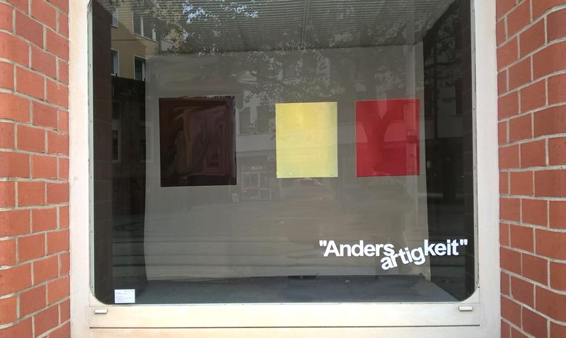 André Winkler