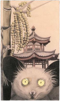 A 36 China 3