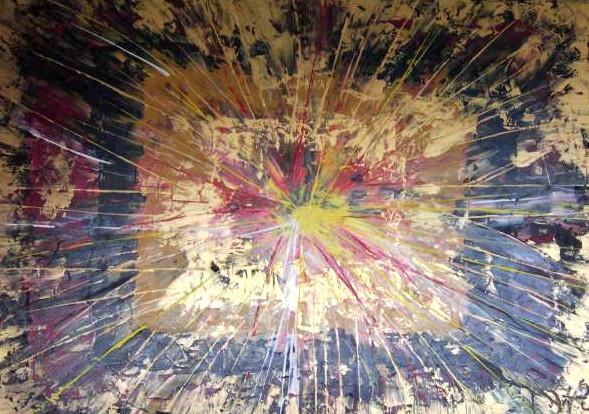 Explosion-03, 70x100cm.jpg