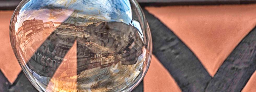 Bubblen Wernigerode 150418-1152.jpg