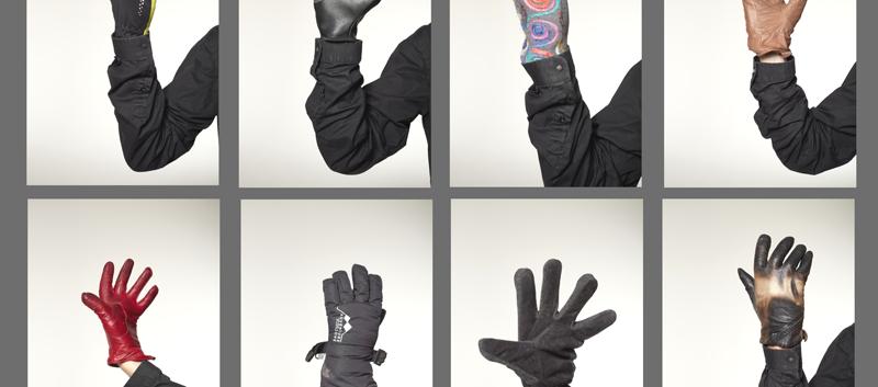 handschuhgrid-neu.png