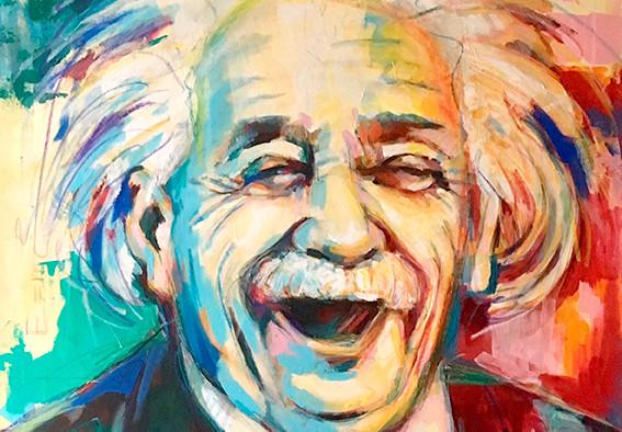 Einstein_BK.jpg