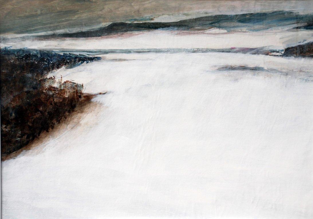 Schneelandschaft (FILEminimizer)