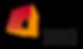 bbg-logo-webklein.png