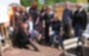 Dagmar-Hof-Gruppe-KfS.png