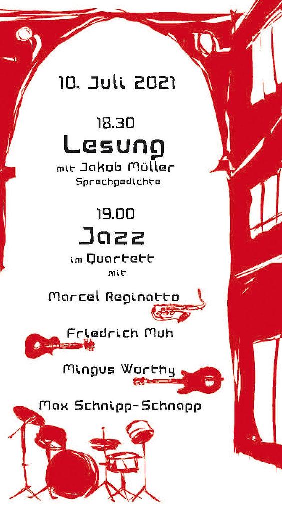 Konzert RipArt 10.07 neu.jpg
