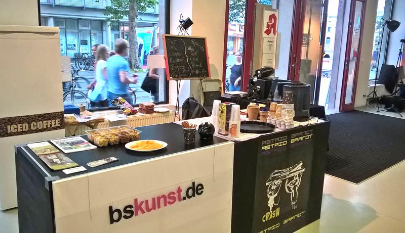 bskunst.de