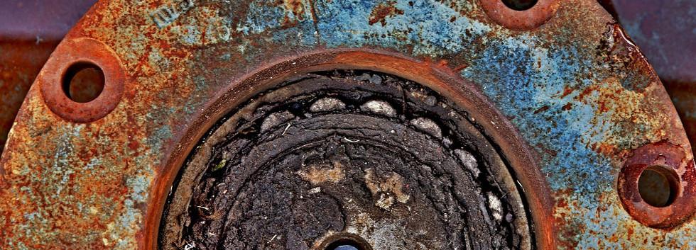 Flansch-mit-Wasserspiegel-2.jpg