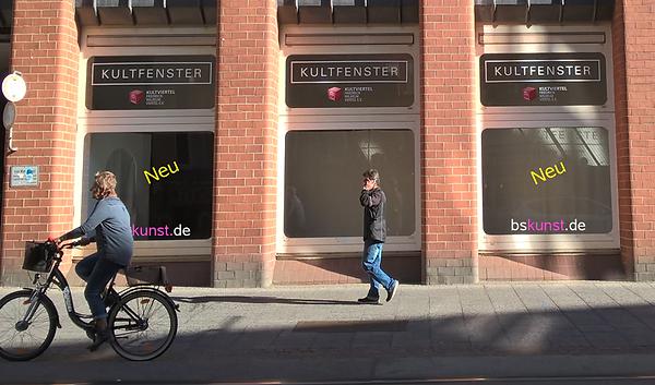 Kult-Fenster - art finestra.png