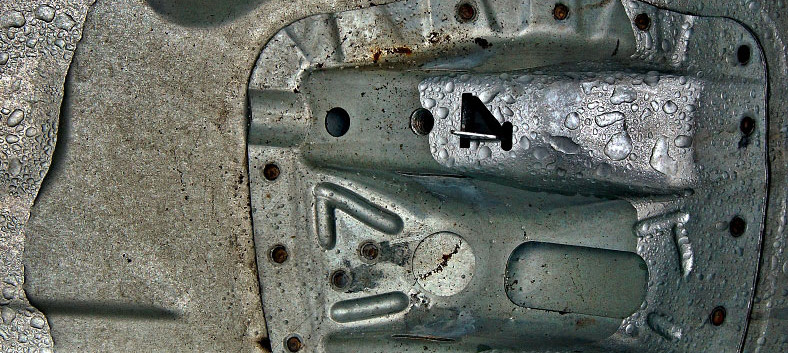 Stahlgesicht-1.jpg