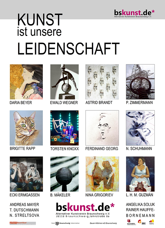 Plakat-A1-Kunst-ist-Leidens.png