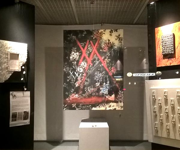 Kultfenster-bskunst.de Oktober-2016 (2).