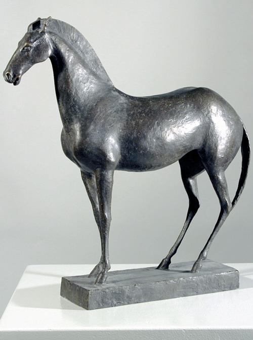 27,Trojanisches-Pferd.png