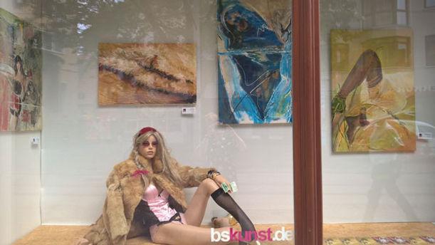 Dame-im-Fenster1.jpg