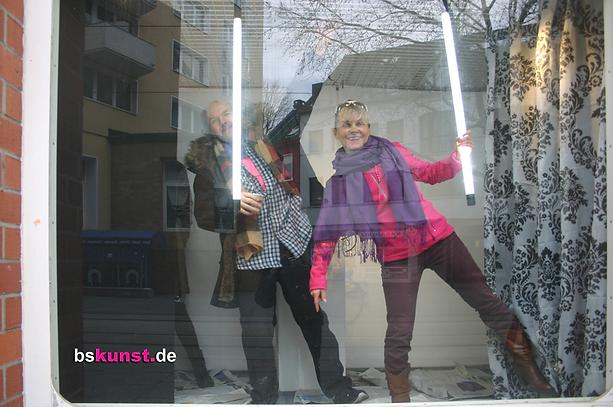 1.-Haeuser--Fenster-dabei--.png
