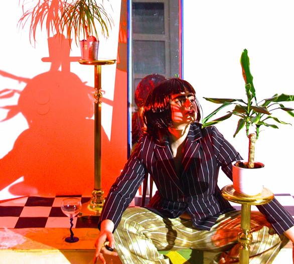 2_A.S._Esmeralda.jpg