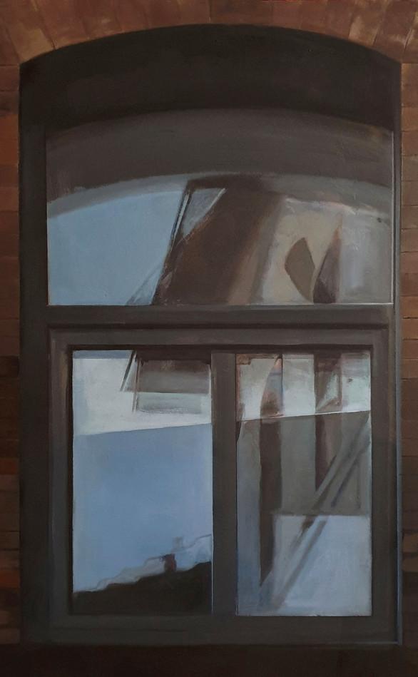 Window 30x45 2020 small.jpg