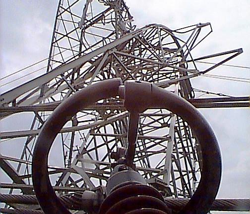 Strommast Peter Zimmermann.jpg