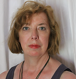 Anne Kreisel.png
